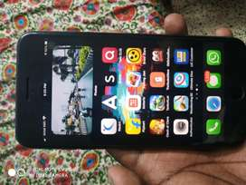 Iphone 8 plus-256GB (almost a year old )- 38k