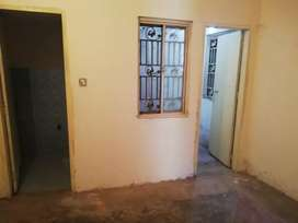 Double Storey  for Sale