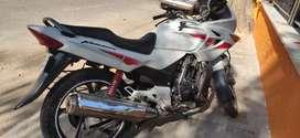 Karizma  225cc R sports