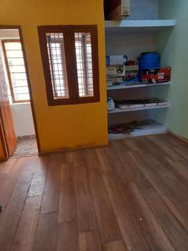 Two room set available