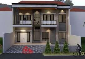 Jasa interior, kontraktor, arsitek Jakarta Tangerang