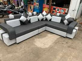A-1 quality sofa available factorey price