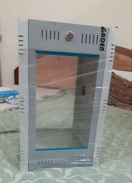 13 Server Rack Boxes For Sale