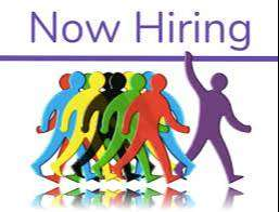 Jobs for freshers /Experienced candidates in reputed companis