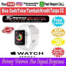 Ready Cash/TT/Kredit DP800RB Apple Watch Series 3 SportBand [38mm] New