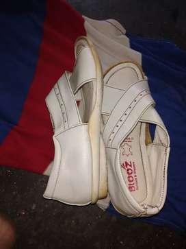 Blooz company boot