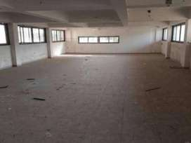 Commercial Office Space Bapu Nagar  For rental @82k