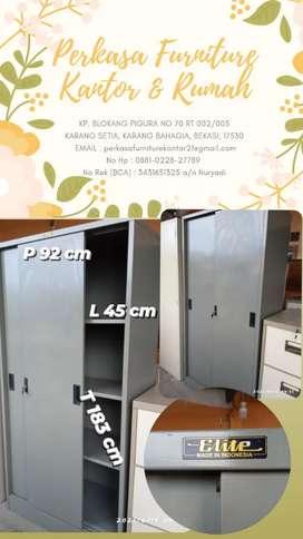 Lemari besi Filing Cabinet