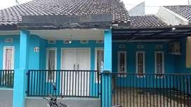 Rumah Rancamanyar