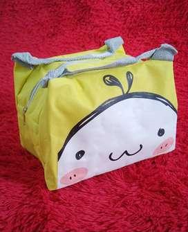 Lunch Bag Lucu - HeyCute.Me (2)