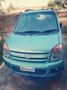 Personal used car urgent for sale