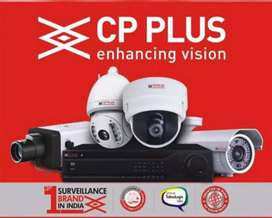 CCTV and waterpurifair sales and service