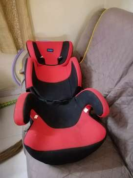 Kids car chair for sale