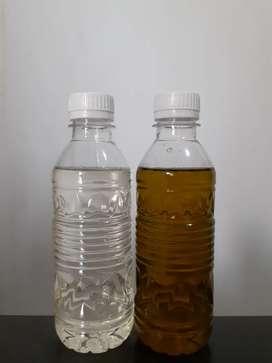 AB mix pekatan 350 ml