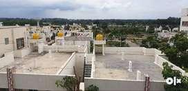 859 sqft 2BHK Villa for sale near Anekal Town
