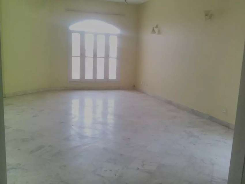 Defence 500sqft Office khy Rizwan life brand new Office for Sale 80lac 0