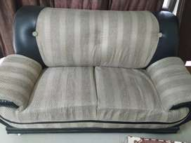 7 seater Sofa Set is available for sale at Gurgaon