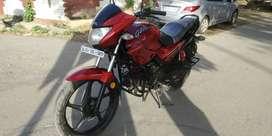 Good Condition Hero Honda Glamour Std with Warranty |  0877 Delhi