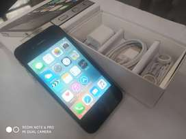 Iphone 4s 16gb substantial