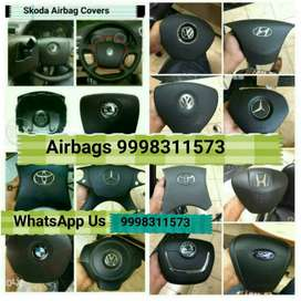 Moradabad Dealers of Airbags For All Indian and