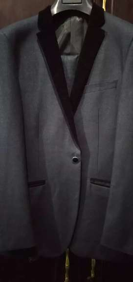 Diner' s 2 piece suit for sale