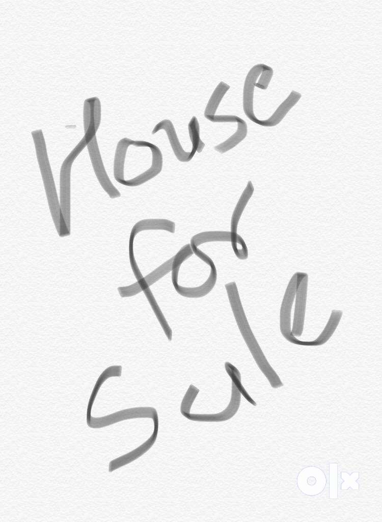 3Bhk House 0