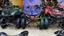 250cc 200cc atv quad 4 wheels dubai import delivery all pakistan