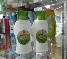 Lotion whitening bibit pemutih 100 ml bpom