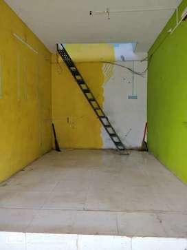 Manipal Rent Shop, Rent office, Retail shop, Back office,