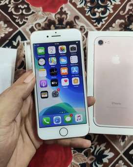 Apple iphone 8 64GB RoseGold