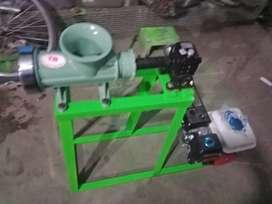 mesin giling daging / mesin giling kacang