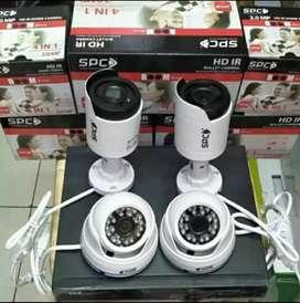 Kantor kamera cctv online