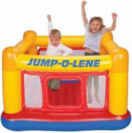 Jump O Lene Jumper For Kids