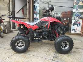 Auto 250cc Luxury Atv Quad Bike Bike With New Features