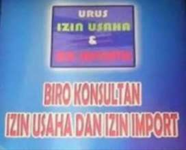 Urus Pendirian PT, CV, Yayasan, Izin UD, Proses Cepat