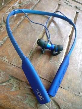 Boat Rockerz 235v2 bluetooth earphone tws