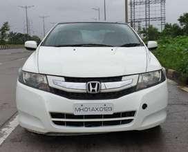Honda City 1.5 V Manual, 2011, CNG & Hybrids