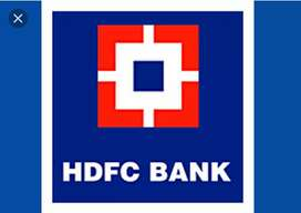 HDFC Bank Ltd jobs