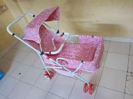 New brand Baby pram