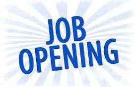 رةBig hirings-s.keepers/supervisers -call now -freshers/exp call nw
