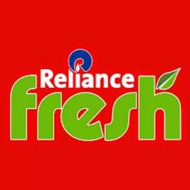 Khulli bharti in Reliance fresh Moll job in Delhi ncr