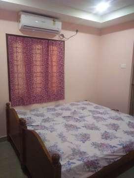 Sri Mahi ladies pg hostel