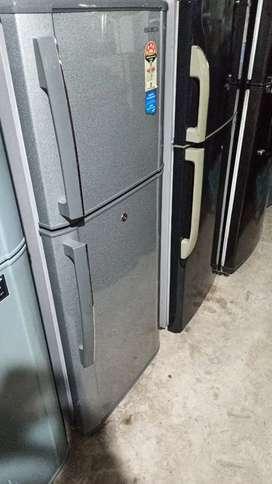 Premium used fridges available