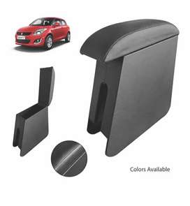 Car Arm rest available.  Call us for all car accessories