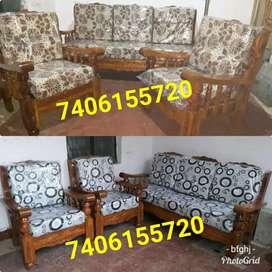 unique design new sofa set v own manufacturer