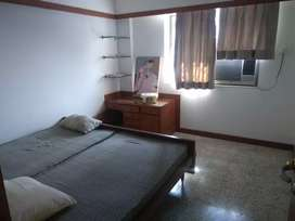 Prime Location Civil Line 5 Bhk Flat For Rent Family /Co. GUEST HOUSE
