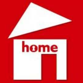 DSP 99year's Home,B-zone.Durgapur.