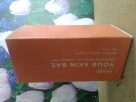 Avoskin Marine Collagen Serum