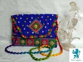 Katchian desiner women handbag