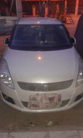 Good condition power full car
